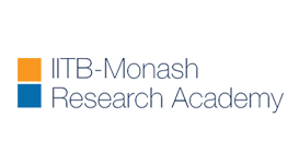 .IITB Monash PhD Scholarships 2019