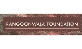 Rangoonwala Foundation's Scholarship for Professional Higher Education: Rolling Applications