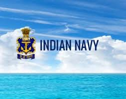 Indian Navy Entrance TEst INET 2019 Fresh Engineers MSc