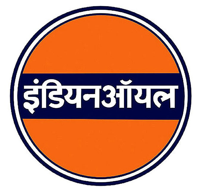 IndianOil GATE 2020 recruitment