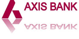 axis bank young bankers program 2017