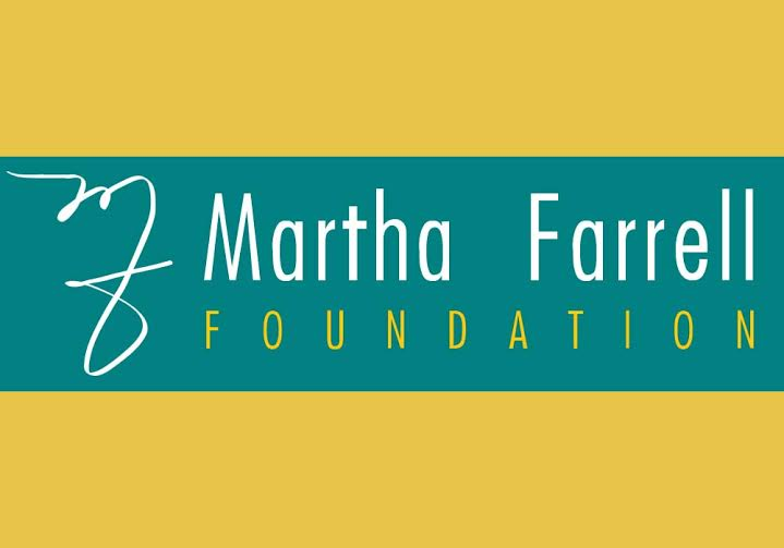 Martha Farrell Foundation-National Association of Professional Social Workers in India Scholarship for MA Social Work: Apply by Aug 15