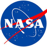 NASA Ames Space Settlement Contest for School Students: Prizes Worth Rs. 2 Lakhs: Submit by Feb 15, 2018