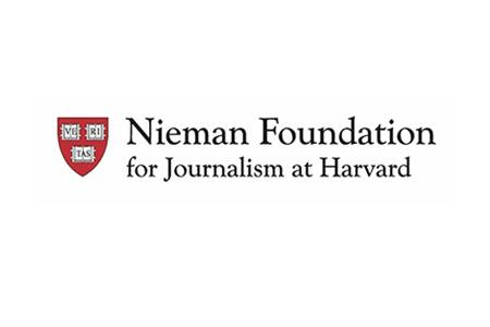 Harvard Nieman Journalism Fellowship