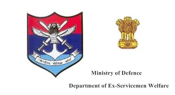 Goverment Financial Aid to 100% Disabled Child of Ex-Servicemen: Apply by Dec 31: Expired