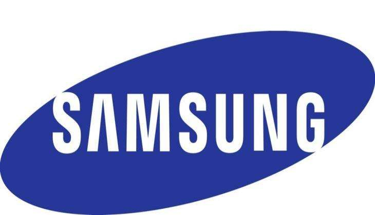 Samsung Star Scholarship for IIT/NIT Students: Apply by Aug 31