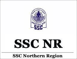 Job Post Chemical Assistant More Staff Selection Commission