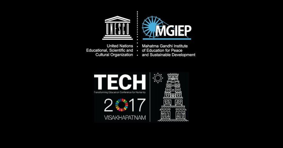 Call for Proposals: UNESCO-MGIEP Transforming Education Conference for Humanity [Visakhapatnam, Dec 16-18]: Submit by Aug 15: Expired