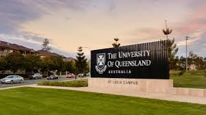 University of Queensland's Scholarship for Post-Graduation in Leadership [Australia]; Grant Worth Rs. 23.5 Lakhs: Apply by Sept 1: Expired