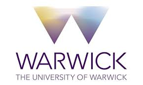 Chancellor's International Scholarship for Ph.D. at University of Warwick, UK: Apply by Jan 16