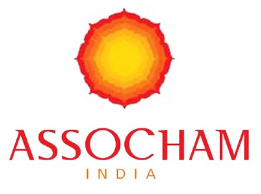 ASSOCHAM's Conference on Cosmeceuticals, Cosmetics & Personal Care [Delhi, Oct 5]: Registrations Open: Expired