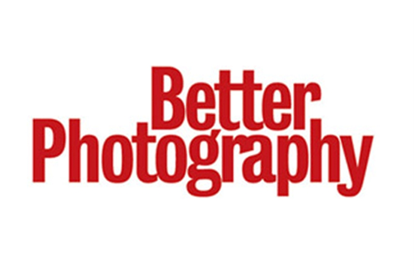 Better Photography's Cellphone Photos Contest: Submit by Oct 1: Expired