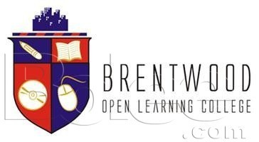 Brentwood Open Learning College Distance Learning Scholarship