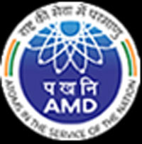 Atomic Minerals Directorate for Exploration and Research Studentship Program: Apply by Dec 31