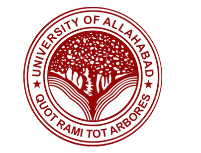 Call for Papers: Conference on Emerging Materials & Applications [Allahabad, Feb 20-22]: Submit by Jan 10
