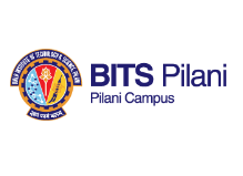 JOB POST: Research Assistant @ Dept. of Humanities & Social Sciences, BITS Pilani: Apply by May 30