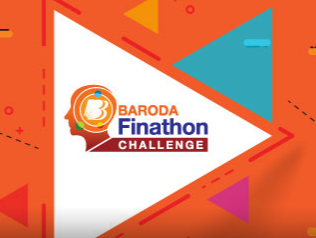 Bank of Baroda Finathon Challenge; Prizes worth Rs 10 Lakh: Register by October 8