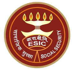 JOB POST: Senior Residents & Specialists @ Employees' State Insurance Hospital, Delhi; 46 Vacancies: Walk-in Interview on Sep 18-19: Expired