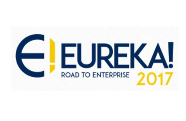 Eureka 2017 B-Plan Contest by IIT Bombay [Prizes Worth Rs. 12 Lakh]: Register by September 29