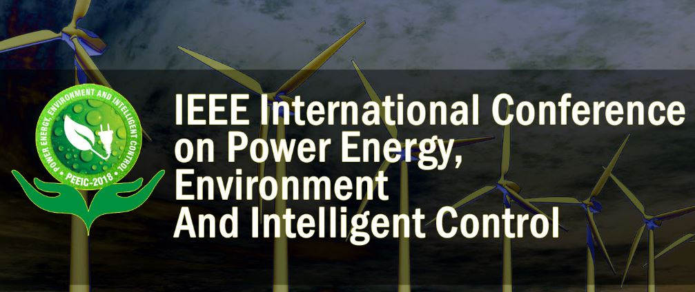 IEEE conference power energy small