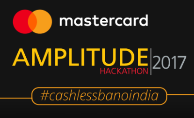 Mastercard Hackathon 2017; Prizes worth Rs 3.75 Lakh: Register by Sep 17