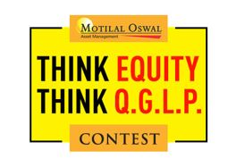 Motilal Oswal Think Equity