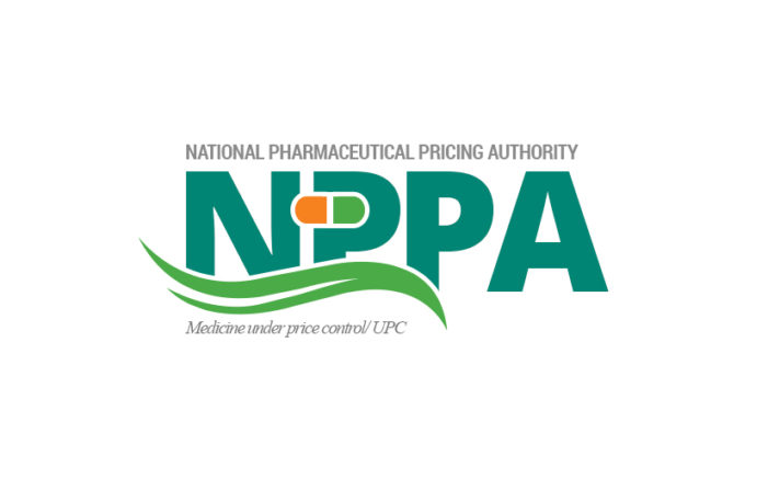 JOB POST: Consultants @ National Pharmaceutical Pricing Authority: Apply by Sep 29