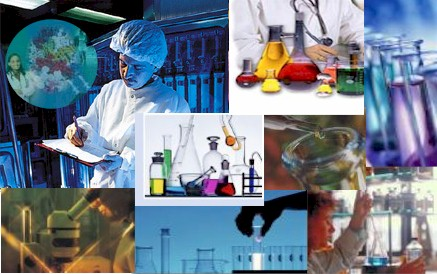 Call for Papers: Conference on Pharmaceutical Chemistry [Nagpur, Oct 1]: Submit by Sep 27