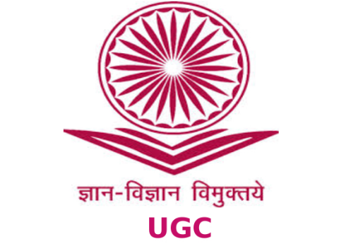 UGC PG Scholarships 2019 rank holders
