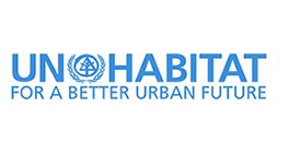 UN Habitat Youth Photography Competition 2017