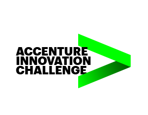 Accenture Innovation Challenge for UG/PG Students [Prizes Worth Rs. 4L + Fast Track Recruitment Opportunity]: Submit by Aug 12