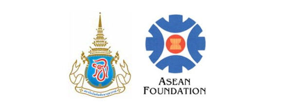 Chulabhorn Graduate Institute's PG Scholarships in Science/Medicine [Thailand]: Apply by Oct 31: Expired