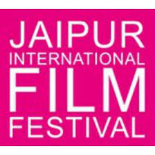 Jaipur International Film Festival: Submit Films/Music/Stories by Oct 15
