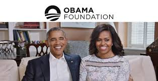 Obama Foundation Fellowship [USA]: Apply by Oct 6: Expired