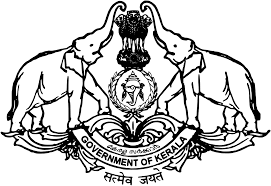 Kerala Govt. Central Sector Scholarship; Grant of Rs. 20K/Year: Apply by Oct 31