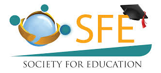 Call for Papers: SFE's Conference on Spirituality & Psychology [Mysuru, Oct 15]: Submissions Open: Expired