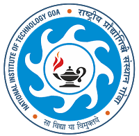 JOB POST: Faculty @ NIT Goa: Apply by Oct 16