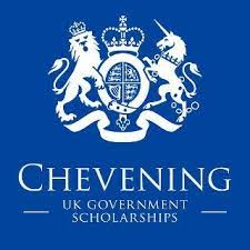 Chevening Rolls-Royce Science and Innovation Leadership Fellowship: Apply by Sep 27: Expired
