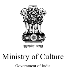 Ministry of Culture Fellowship