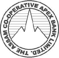 JOB POST: Officers @ Assam Co-operative Apex Bank: Apply by Sep 28