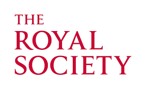 Royal Society Research Professorship for Scientists & Engineers [UK]; Basic Salary 77 Lakhs/Year: Apply by Oct 11: Expired