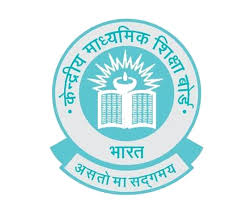 JOB POST: Non-Teaching Staff at CBSE [357 Posts, Multiple Cities]: Apply by Dec 16