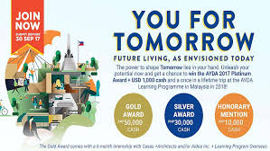 You for Tomorrow Designing Contest; Prizes Worth Rs. 1.7 Lakhs: Submit by Nov 20