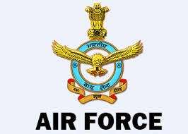 Air Force Recruitment Rally