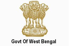 West Bengal Govt Post Matric Stipend