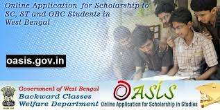 West Bengal Government Pre & Post Matric Scholarships: Various Deadlines: Expired
