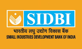 SIDBI Logo Design Contest
