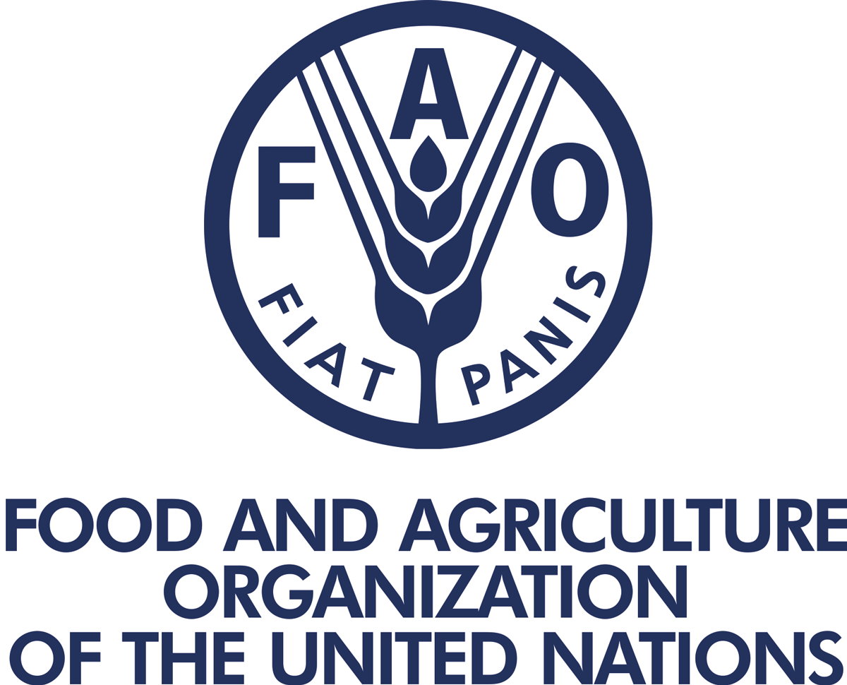 Fellowship @ Food and Agriculture Organization, UN: Apply by Dec 31: Expired