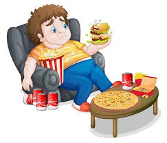 Call for Papers: IRAJ Conference on Obesity & Chronic Diseases [Pune, Oct 1]: Submit by Sep 27