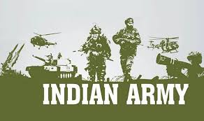 JOB POST: Indian Army Recruitment Rally @ Calicut [Oct 23-Nov 4]: Apply by Oct 7: Expired